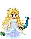 Lady Mokuren's avatar