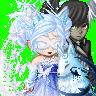 Vikari's avatar