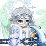 SilverScape's avatar