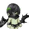 oJizz's avatar