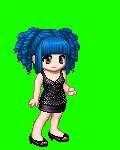 Tinker66613's avatar