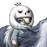 BibleBoy's avatar