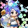 RyuseiStreamGirl's avatar