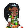 LUClOUSS's avatar