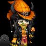 Laukness 's avatar
