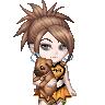glitter101's avatar