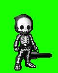 Adrianuu's avatar