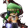 Butt-Naked Snake's avatar