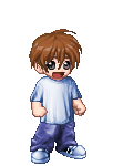 Shicamaru123's avatar