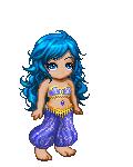 BrittanyL9's avatar