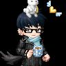 lPwnAll's avatar