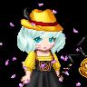 ShureiYui's avatar