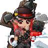 NinjaBre5's avatar
