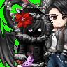 Liongrl2547's avatar