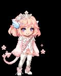 Serene Blue's avatar