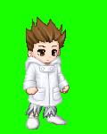 sero12's avatar