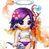 Chibi_Kawaii_Yomiko's avatar