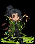 carlos1553's avatar