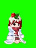 Coutni's avatar