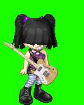 OMJ-ItsMcMacey's avatar
