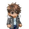 oldschool-reeferking's avatar