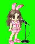 caity123Junior's avatar