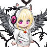 -Eve- Code Nemesis's avatar