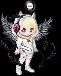 -Eve- Code Nemesis