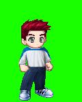 DJ7788's avatar
