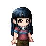 HildyAlayna's avatar