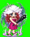 sasku_the_great's avatar