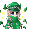 sapphire_0707's avatar