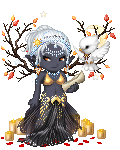 Dasana's avatar