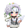 craziigirl369's avatar
