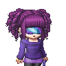 Astrid Poodle's avatar