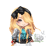 MytzBytz's avatar