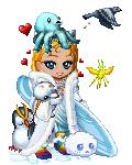 dingdong117's avatar