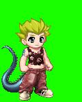 XxXxjeffhardyxXxX's avatar