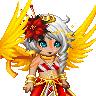 Arora Fire's avatar