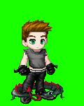bender200's avatar