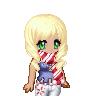 -Ayaka - Wolf-'s avatar