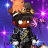 Cephalopod Boy's avatar