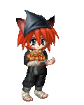 megumi_midori's avatar