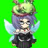 fallenangeldmb's avatar