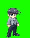 Groping's avatar