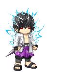 Crypo's avatar