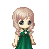 shadowbhgirl's avatar