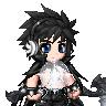 timoti_meow's avatar