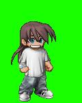 fovus's avatar