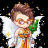 Love is a Beautiful Lie18's avatar
